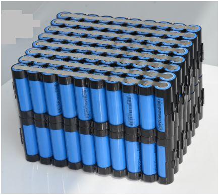 锂电池的充电方法是什么?充电过程是怎样的?