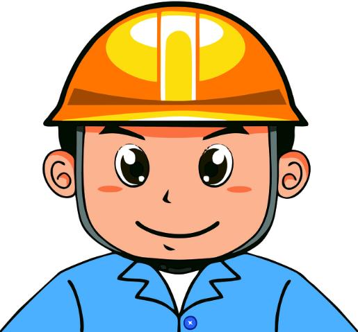 安全帽的作用和功能是什么