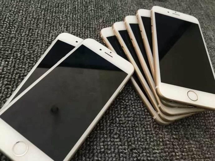 旧手机回收需要注意哪些问题