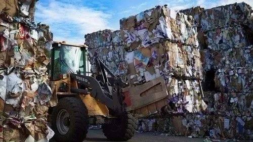 工业垃圾怎么处理