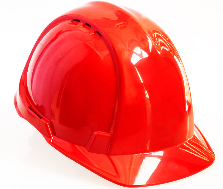 如何能选到合适的安全帽