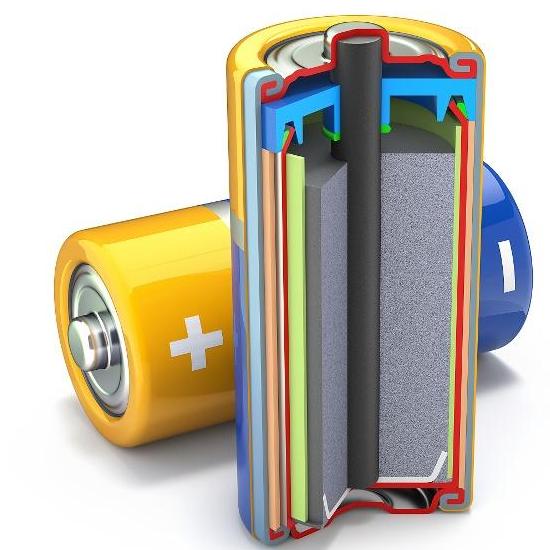 铅酸电池的结构以及用途是什么
