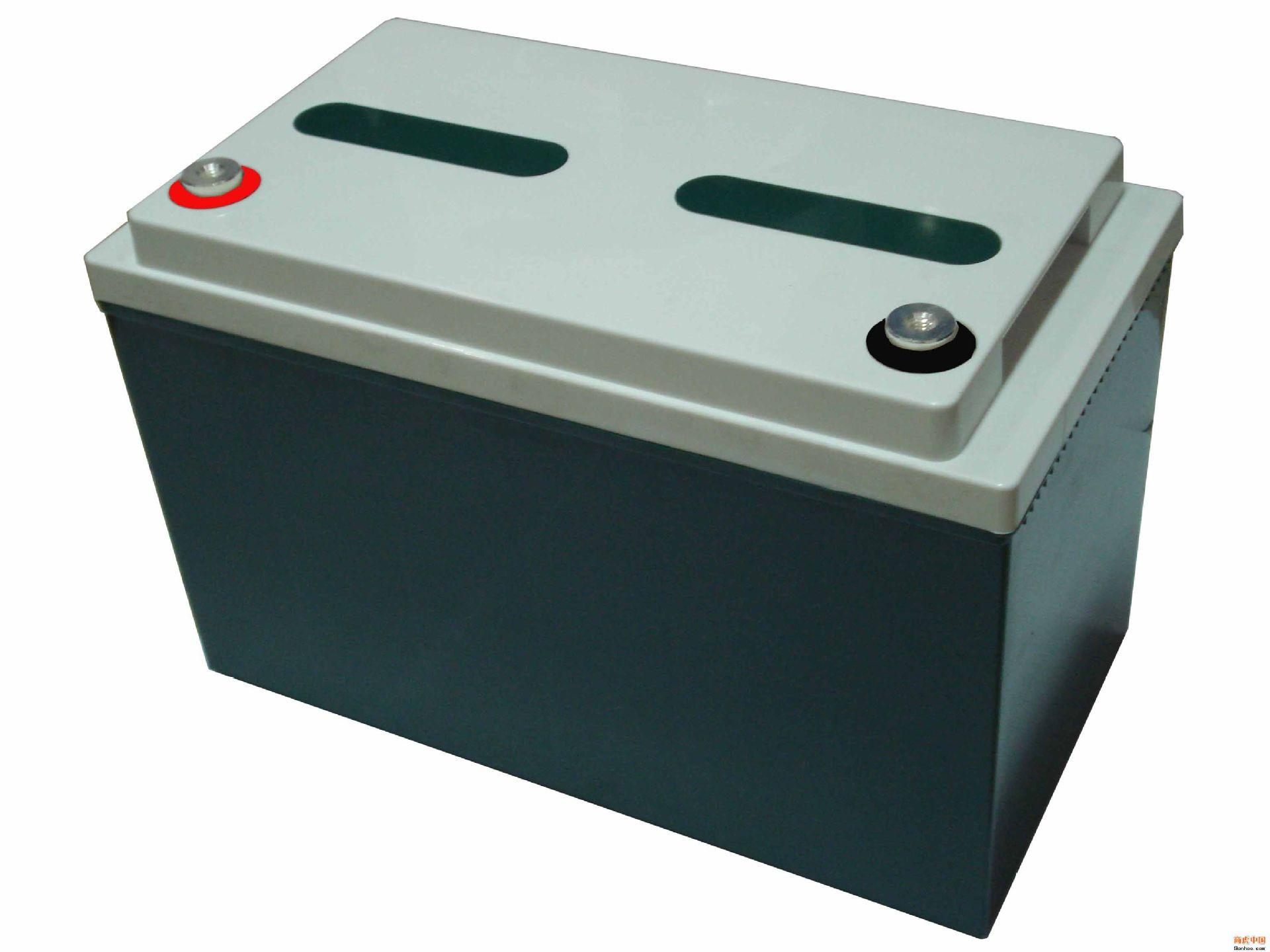 铅酸电池的正确充电方式是怎样的