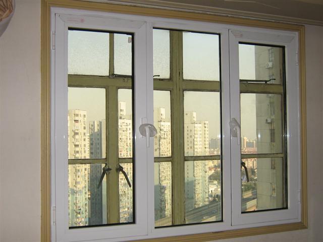 隔音门窗有哪些优缺点