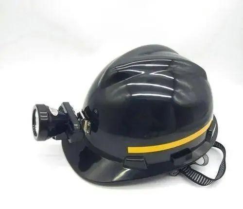头盔有哪些种类